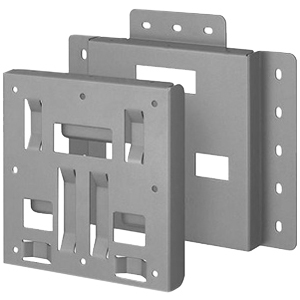 LCD Wall Mount Kit