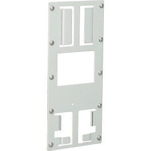 Epson Corporation Wall Mount