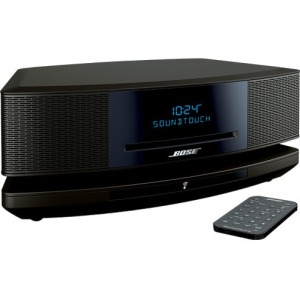 Bose Corporation Wave SoundTouch Music System IV