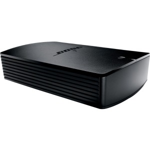 Bose Corporation SoundTouch SA-5 Amplifier
