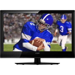 LEDTV2426 LED-LCD TV
