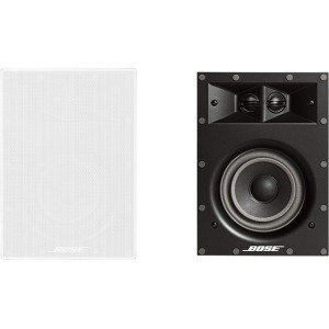 Bose Corporation Virtually Invisible 691 In-Wall Speakers
