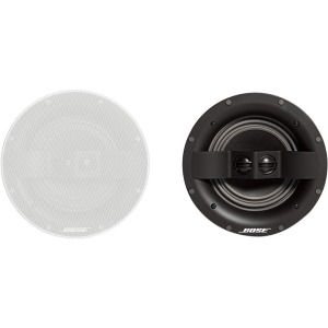 Bose Corporation Virtually Invisible 791 In-Ceiling Speakers II