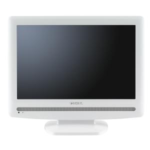 """Toshiba 19AV501 19"""" LCD TV"""