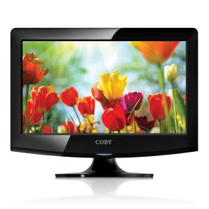LEDTV1326 LED-LCD TV