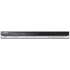 DVD-R135 DVD Player/Recorder
