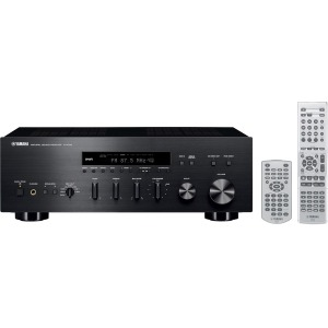 R-S700 AM/FM Stereo Receiver