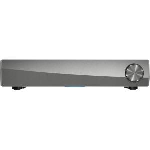 Denon Electronics (USA), LLC HEOS AVR A/V Receiver