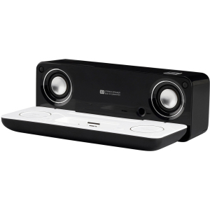 Sharp Electronics i-Elegance DK-AP7N Multimedia Speaker System
