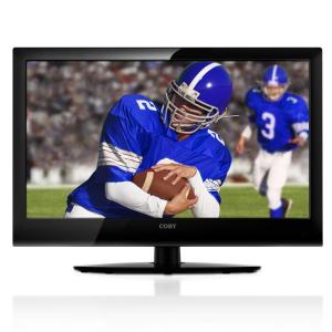 LEDTV2326 LED-LCD TV