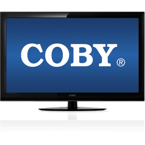 LEDTV4026 LED-LCD TV