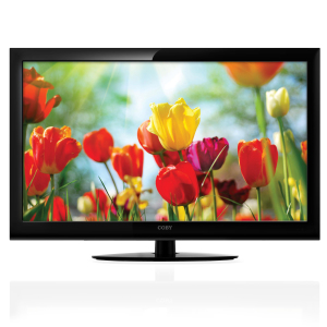 LEDTV5526 LED-LCD TV