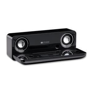 Model: DK-AP7P | Sharp Electronics DK-AP7P Speaker System