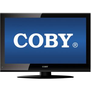 TFTV3728 LCD TV