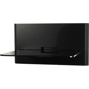 OmniMount Single Shelf Modular Wall Furniture