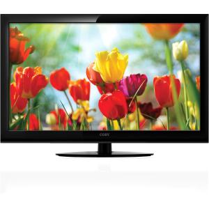 LEDTV5536 LED-LCD TV