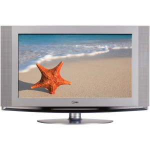 "LG Electronics 32LX50CS 32"" LCD TV"