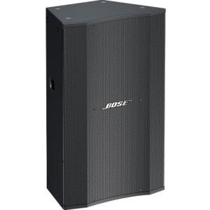Bose Corporation LT 9702 WR High-output Mid/High Loudspeaker