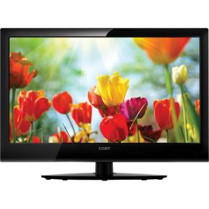 LEDTV2316 LED-LCD TV