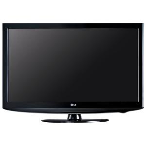 "LG Electronics 19LH20 19"" LCD TV"