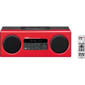 Yamaha TSX-112 Micro Hi-Fi System