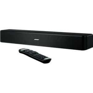 Bose Corporation Solo 5 TV Sound System