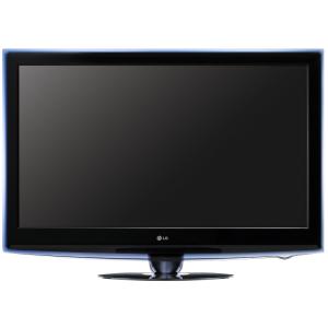 42LH90 LED-LCD TV