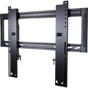 OmniMount OmniElite OE150T Wall Mount