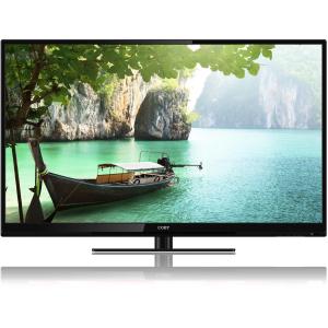 24 Inch Class (23.6 Inch Diagonal) LED High Definition TV