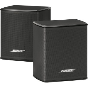Bose Corporation Virtually Invisible 300 Wireless Surround Speakers