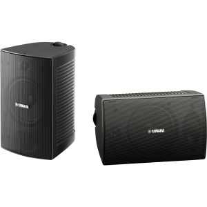 Yamaha All Weather NS-AW294 Speaker