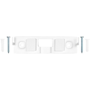 Bose Corporation Wall Mount