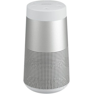 Bose Corporation SoundLink Revolve Bluetooth Speaker
