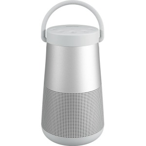 Bose Corporation SoundLink Revolve+ Bluetooth Speaker