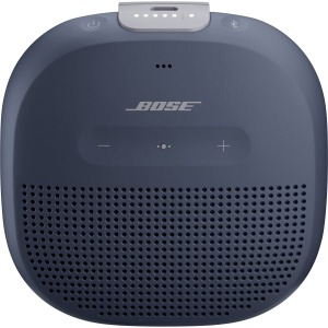 Bose Corporation SoundLink Micro Bluetooth Speaker