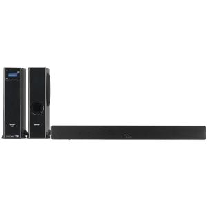 HT-SB600 Speaker System