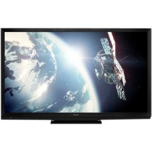 PRO-60X5FD LED-LCD TV