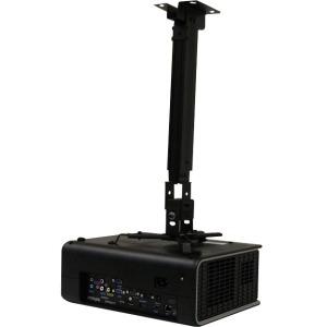 Short Throw Universal Projector Mount