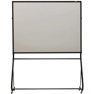 ZWBMS-77 Whiteboard Screen Mobile Stand
