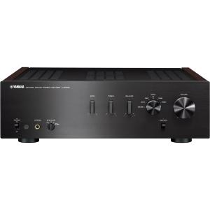 A-S1000 Amplifier