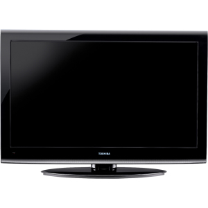 55G300 LCD TV