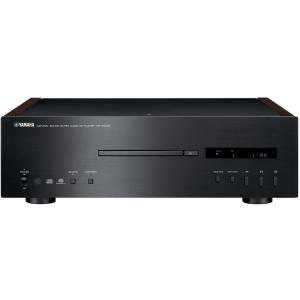 CD-S1000 CD Player