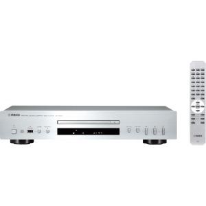 CD-S300 CD Player