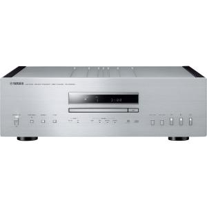 CD-S3000 CD Player