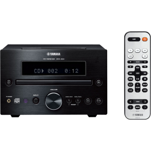 CRX-332 CD Player
