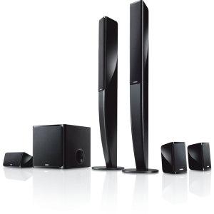 Yamaha NS-PA40 Speaker System