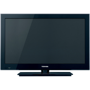 19SL400U LED-LCD TV