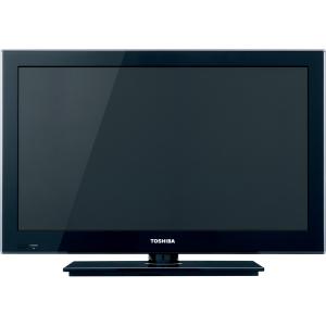 22SL400U LED-LCD TV
