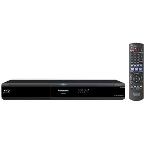 Panasonic DMP-BD50PP Blu-ray Disc Player Driver UPDATE
