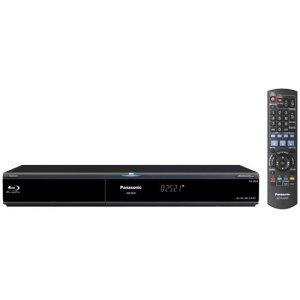 DMP-BD30K Blu-ray Disc Player